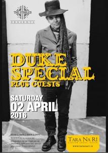Duke-Special 1