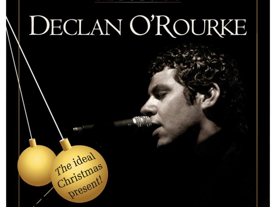 TNR Declan O'Rourke Poster Jan2015.cdr